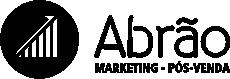 logotipo-blck