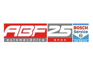 ABF Mecanica
