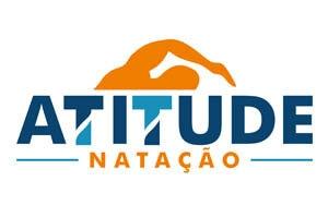 Atitude Natacaoo