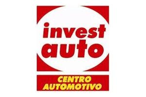 Invest Auto