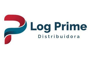 Log Prime