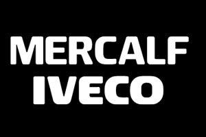 Mercalf