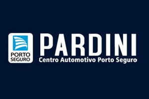 Pardini