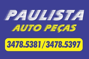 Paulista Auto Pecas